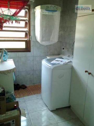 Casa, Sangão, Criciúma-SC - Foto 9
