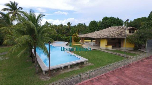 Terreno Residencial em Guaiu - Foto 19
