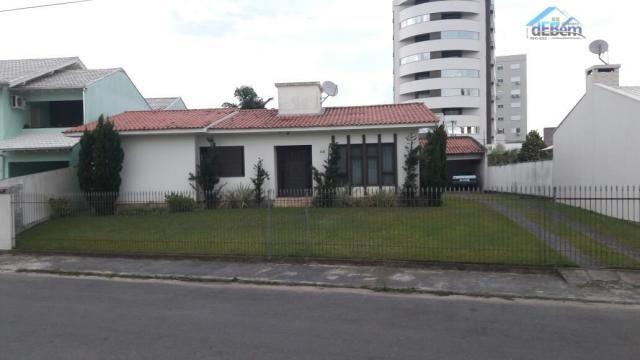 Casa, Recife, Tubarão-SC