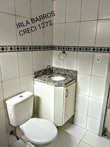 Residencial Tulipas Casa 3 quartos, pronta entrega, Condições Especiais Na entrada - Foto 9