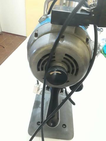 Máquina de corte 500