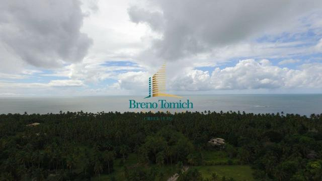 Terreno Residencial em Guaiu - Foto 8