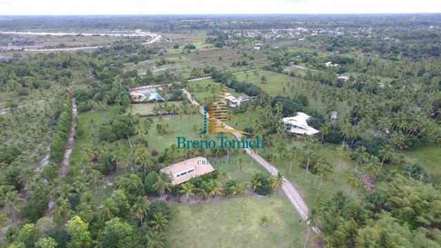 Terreno Residencial em Guaiu - Foto 12