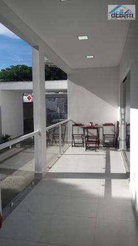 Casa, Aurora, Içara-SC - Foto 12