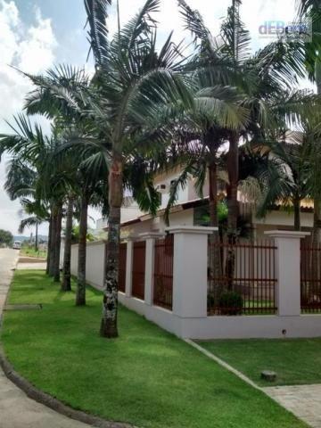 Casa, Centro, Cocal do Sul-SC - Foto 3