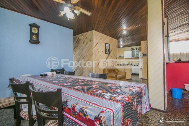 Prédio inteiro à venda em Morro santana, Porto alegre cod:113227 - Foto 11