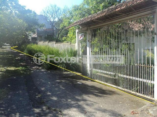 Terreno à venda em Chácara das pedras, Porto alegre cod:101306 - Foto 2