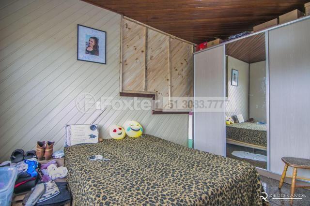 Prédio inteiro à venda em Morro santana, Porto alegre cod:113227 - Foto 20