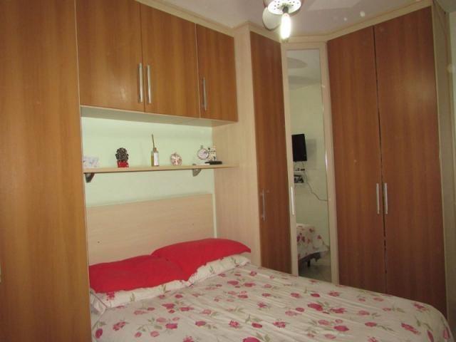 Apartamento, 02 dorm - lins de vasconcelos - Foto 9