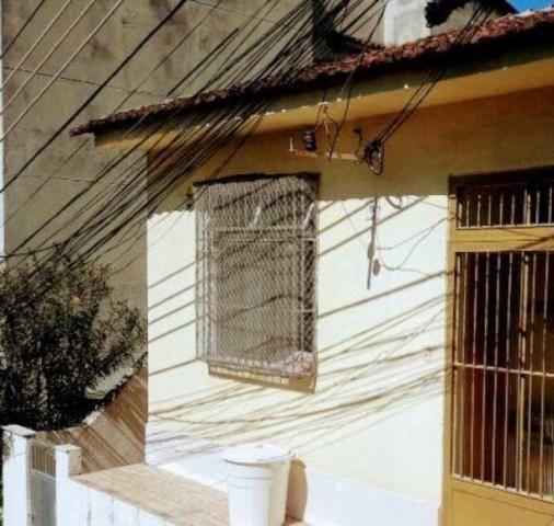 Casa de vila, 02 dorm - Méier - Foto 4