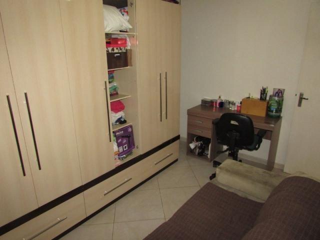 Apartamento, 02 dorm - lins de vasconcelos - Foto 11