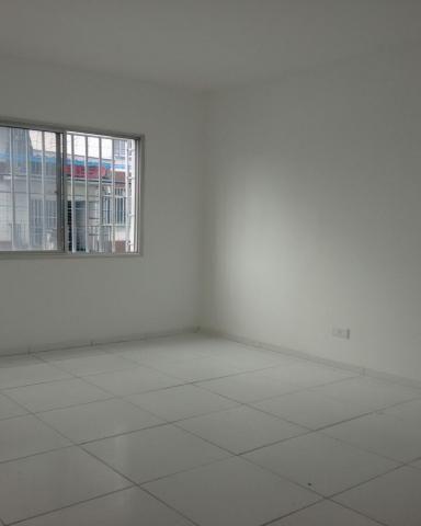 Apartamento, 02 dorm - cachambi - Foto 9