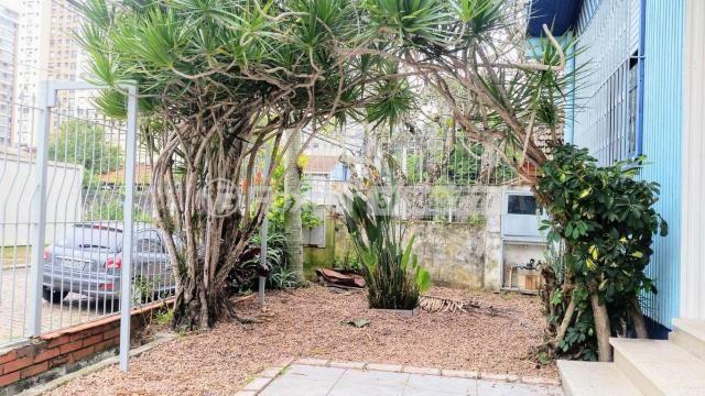 Terreno à venda em Boa vista, Porto alegre cod:180455 - Foto 3
