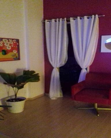 Apartamento, 01 dorm - todos os santos - Foto 7