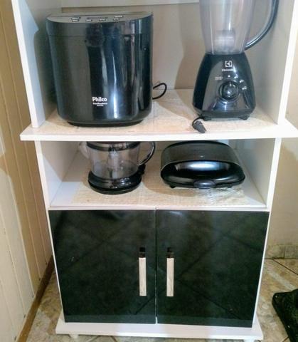 Multi uso para cozinha