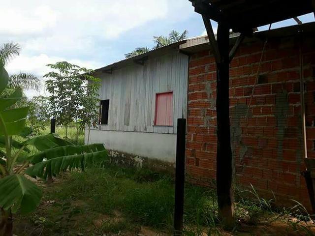 Casa Belo Jardim2