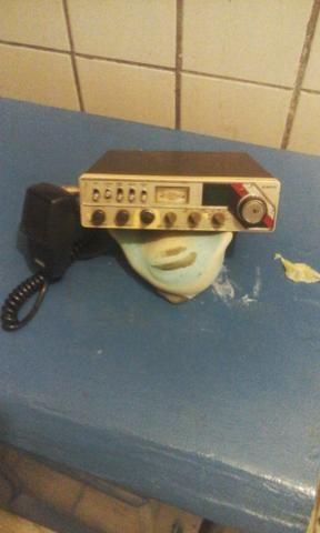 Rádio ps superstar 2800 banda A f c e FM oportunidade única