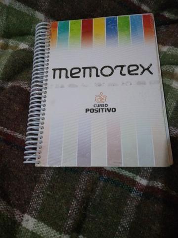 Memorex Positivo