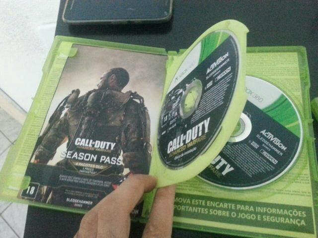 Jogos Xbox barato.$200