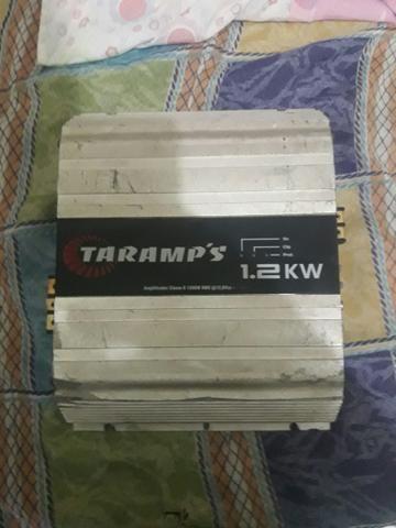 Módulo taranps 992436809
