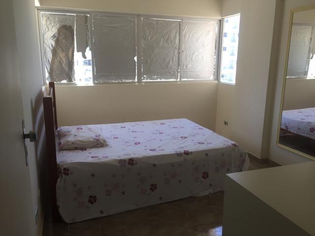 Vendo apartamento Praia Ponta Verde