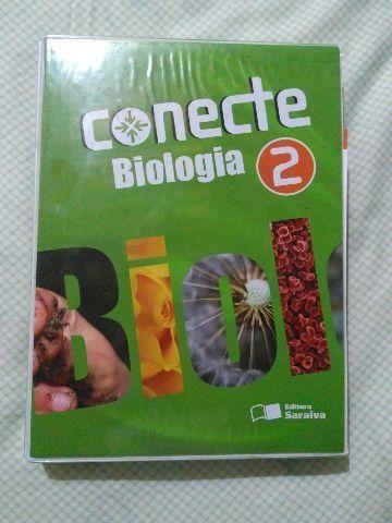 Conecte Bio 02