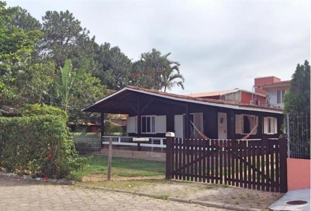 Linda casa na Lagoa da Conceição, Florianópolis.!!