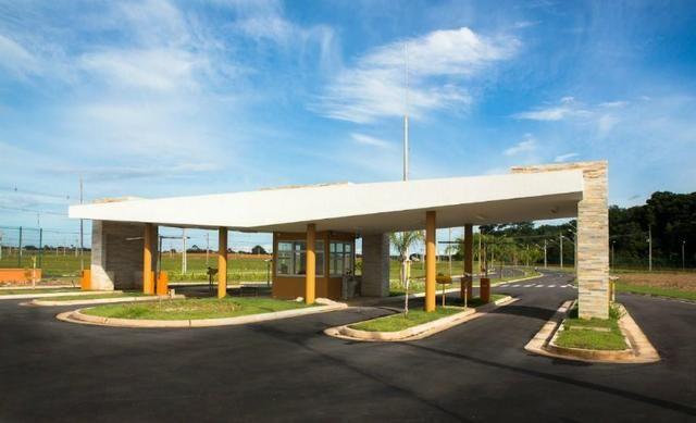 Alphaville Belém Lotes a partir de 450 m²