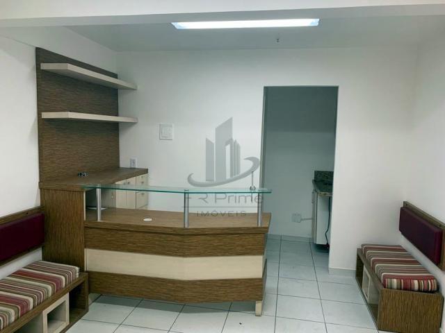 Escritório para alugar em Vila santa cecília, Volta redonda cod:34 - Foto 4