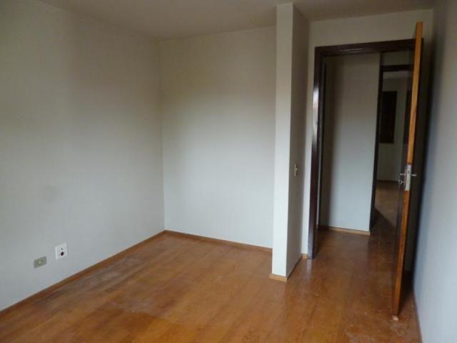 Sobrado com 3 dormitórios para alugar, 170 m² por r$ 1.800,00/mês - bacacheri - curitiba/p - Foto 19