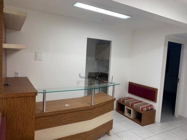 Escritório para alugar em Vila santa cecília, Volta redonda cod:34