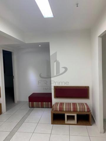 Escritório para alugar em Vila santa cecília, Volta redonda cod:34 - Foto 3