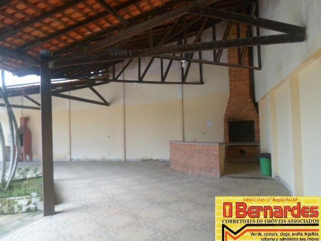 Vendo Apartamento em Salinópolis no condomínio Rosa Dos Ventos - Foto 3