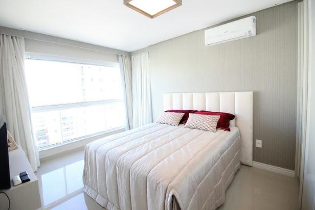 Apartamento à venda | 03 suítes | Pronto para entrar | Meia Praia - Itapema - Foto 10