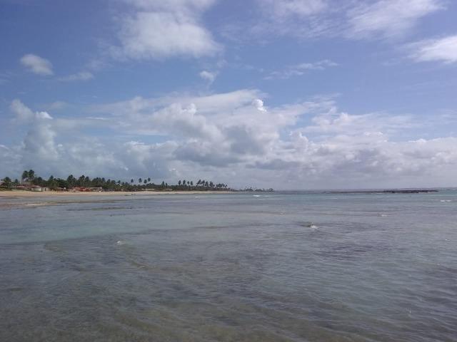 Casa na Ilha de Vera Cruz - Temporada - Foto 6