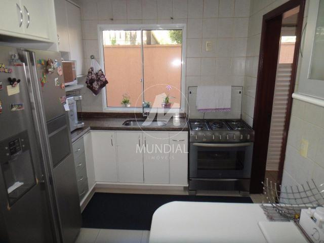 Casa de condomínio à venda com 3 dormitórios cod:55957IFF - Foto 8