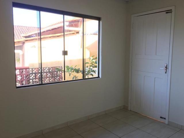 Casa para alugar com 3 dormitórios em Floresta, Joinville cod:7464 - Foto 6