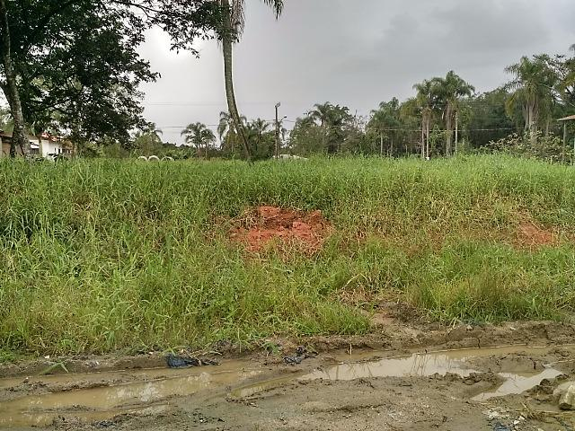 Terreno para investimento com 288m²!!! Morretes Itapema - Foto 5