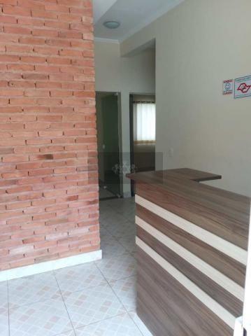 Escritório para alugar em Sumaré, Caraguatatuba cod:599 - Foto 9