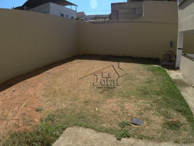 Casa de lote inteiro c/ 4Qtos no bairro Nova Vila Bretas - Foto 5