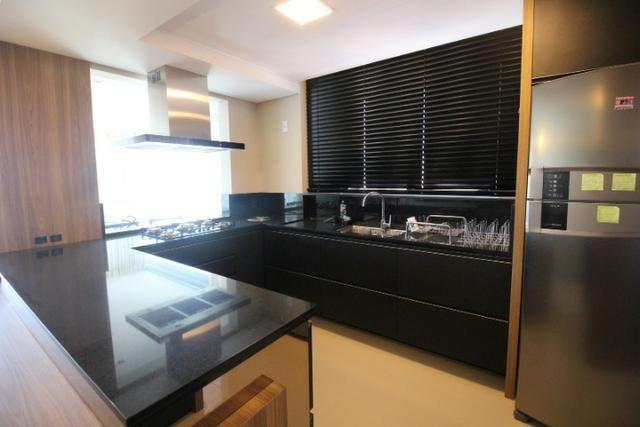 Apartamento à venda | 03 suítes | Pronto para entrar | Meia Praia - Itapema - Foto 15