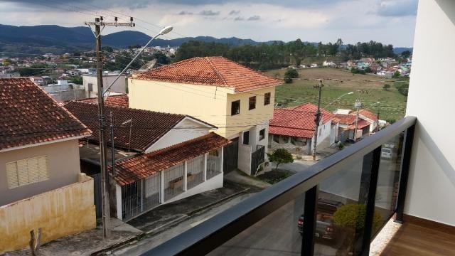 Casa alto padrão muito próxima ao centro - Foto 15