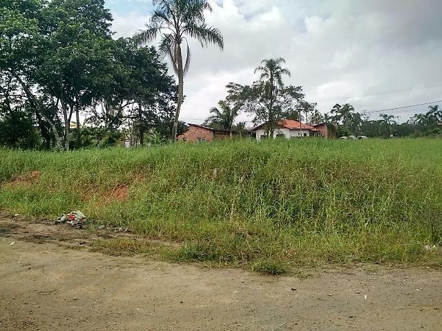 Terreno para investimento com 288m²!!! Morretes Itapema - Foto 4