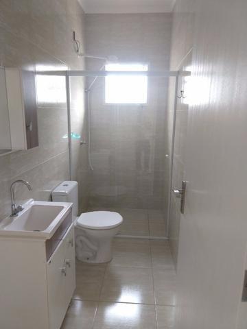 Sobrado com 140m² privativos A 500M Mar com 03 dorms.!!! Morretes Itapema - Foto 6