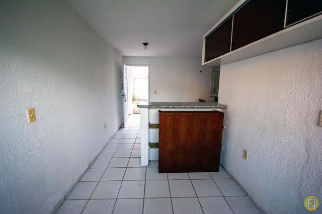 Casa para alugar com 4 dormitórios em Lagoa redonda, Fortaleza cod:50262 - Foto 6