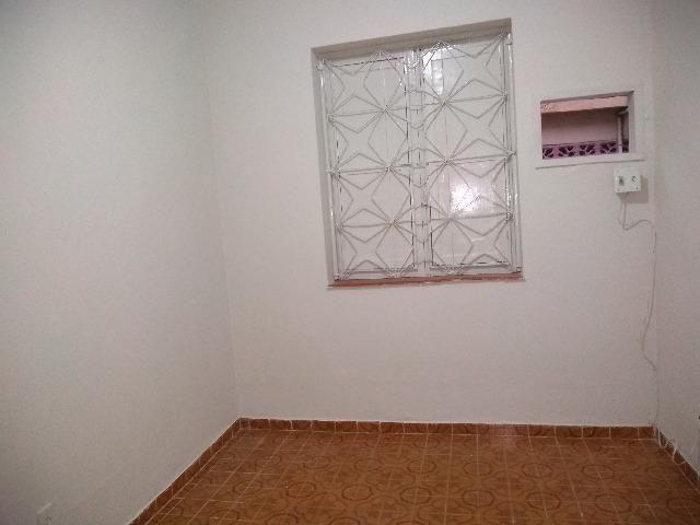 Rua SilvianoBrandão 31 Casa 101 - Foto 5