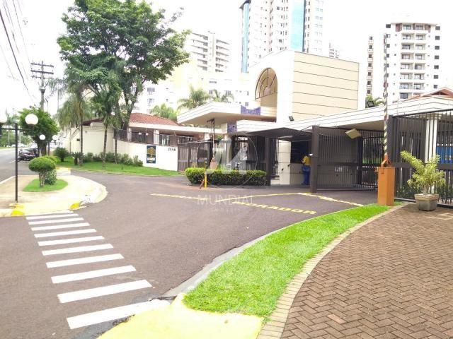 Casa de condomínio à venda com 3 dormitórios cod:55957IFF - Foto 17