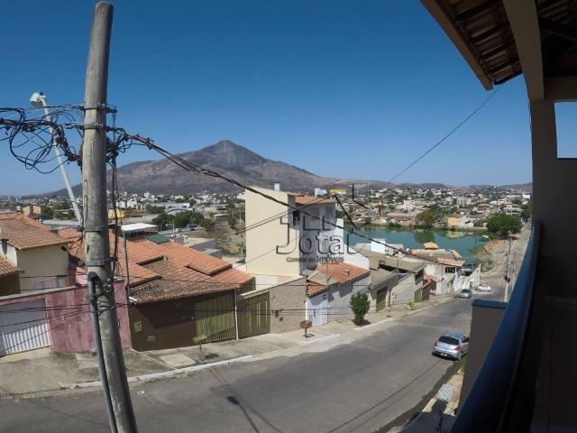 Casa de lote inteiro c/ 4Qtos no bairro Nova Vila Bretas - Foto 7