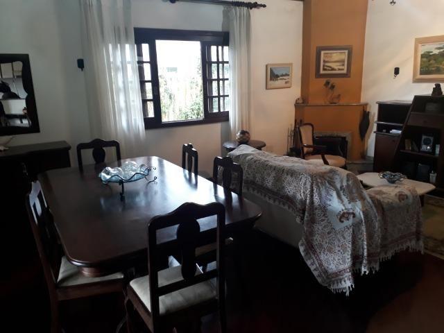 Casa com 360m² em condomínio fechado no Barreirinha - Foto 13