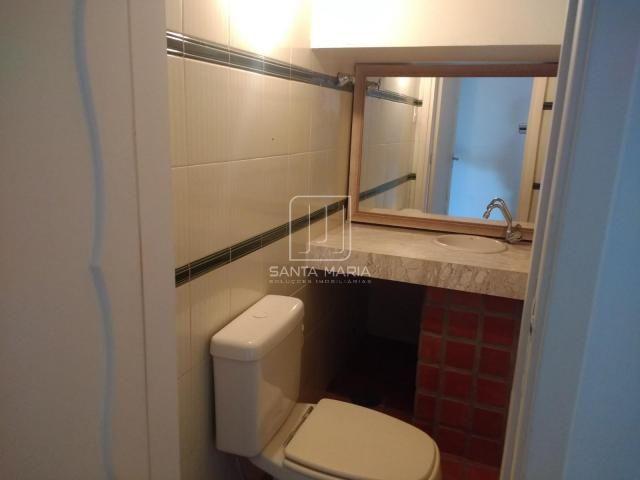 Casa à venda com 4 dormitórios em Alto da boa vista, Ribeirao preto cod:59382IFF - Foto 10